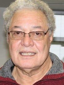 Larry Tutt