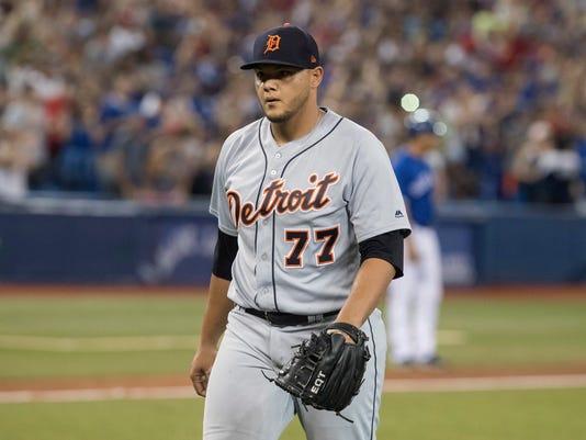 Tigers_Blue_Jays_Baseball_52383.jpg