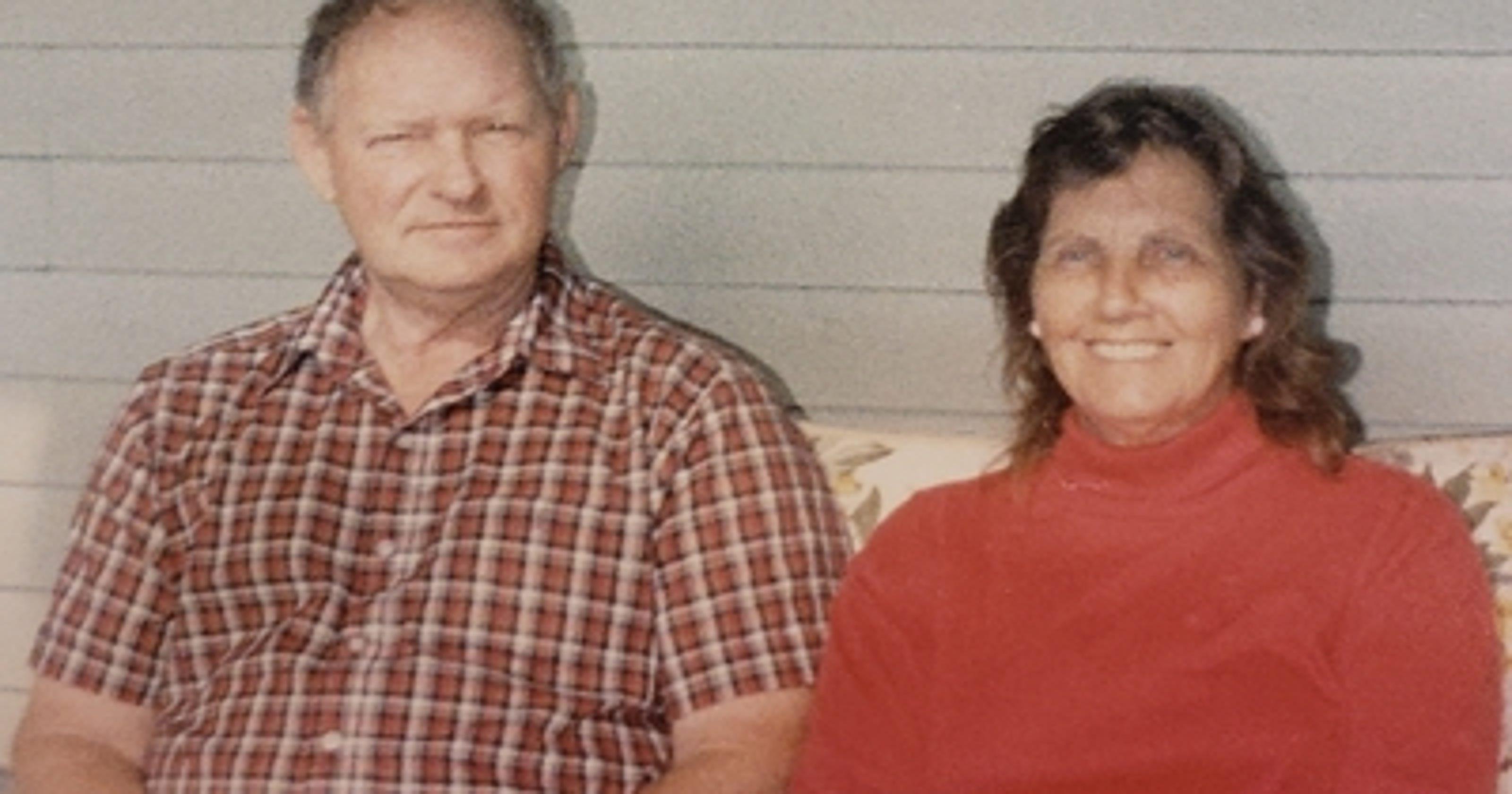 Maggie Rudicil Obituary - Muskegon, MI | Muskegon Chronicle