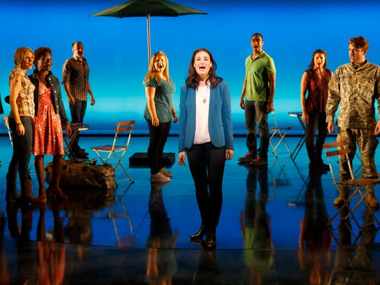 IfThen_1_IDINA-MENZEL-IF-THEN-STAGE25
