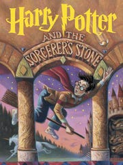 HP1cover