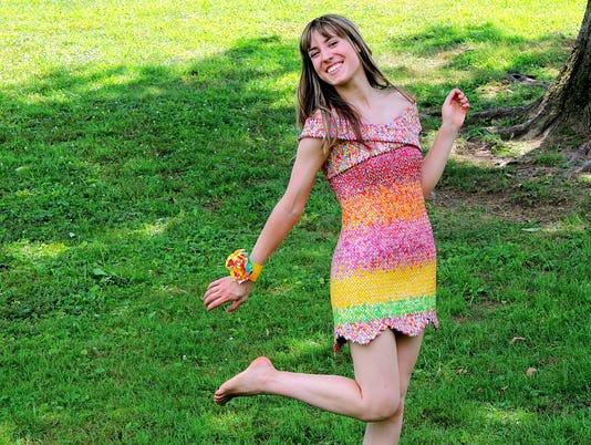 starburst dress.JPG