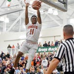 Vote: Best plays of YAIAA boys' basketball tournament