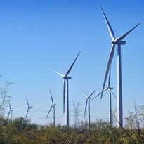 Sheppard AFB, SMAC team to halt wind farms in one North Texas area