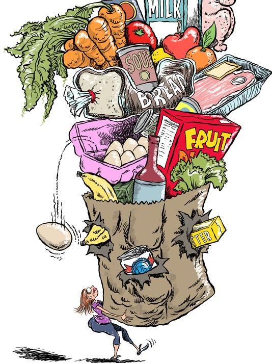 636649667999043788-art-of-grocery-bagging.jpg