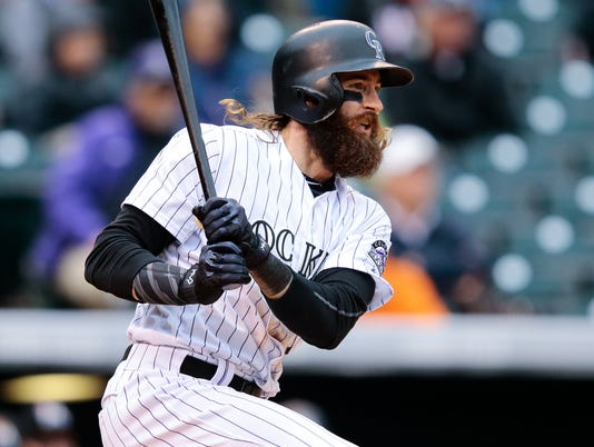 2018-02-28-charlie-blackmon