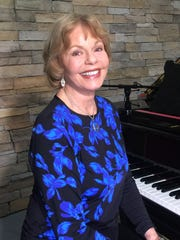 """Toni Tennille says writing her memoir was """"difficult,"""
