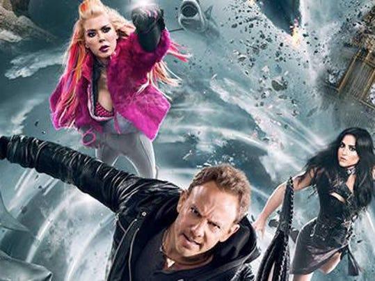 Syfy-Sharknado-5-Global-Swarming-Poster-Cropped