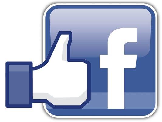 636111019915631655-facebook-1.jpg