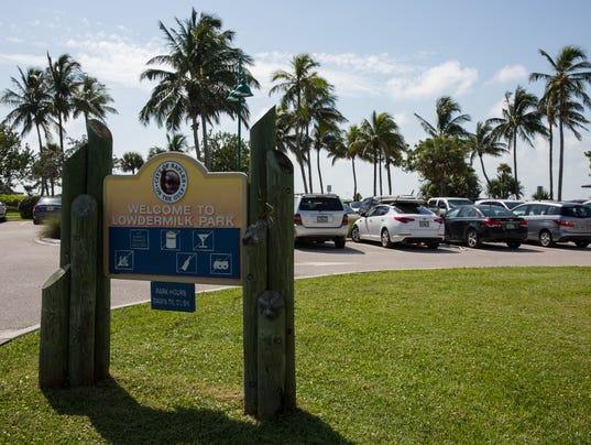 #filep Beach Access 017