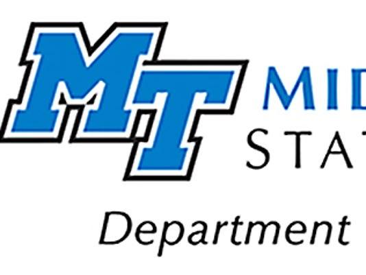 636165490184721956-MTSU-Recording-Industry-logo.jpg