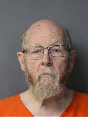 Dennis Lee Bowman, 70.