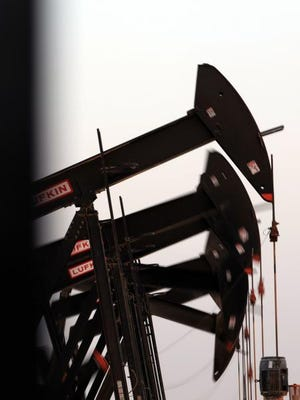 After months of wrangling, the Organization of the Petroleum Exporting Countries  announced that its members had agreed to collectively reduce oil output by 1.2 million barrels per day (-3.6 percent).