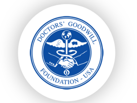 Doctors Goodwill Foundation