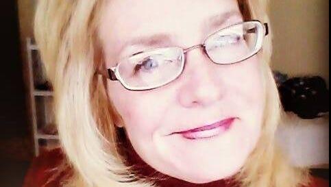 Kathryn Preston was last seen April 23, 2017.