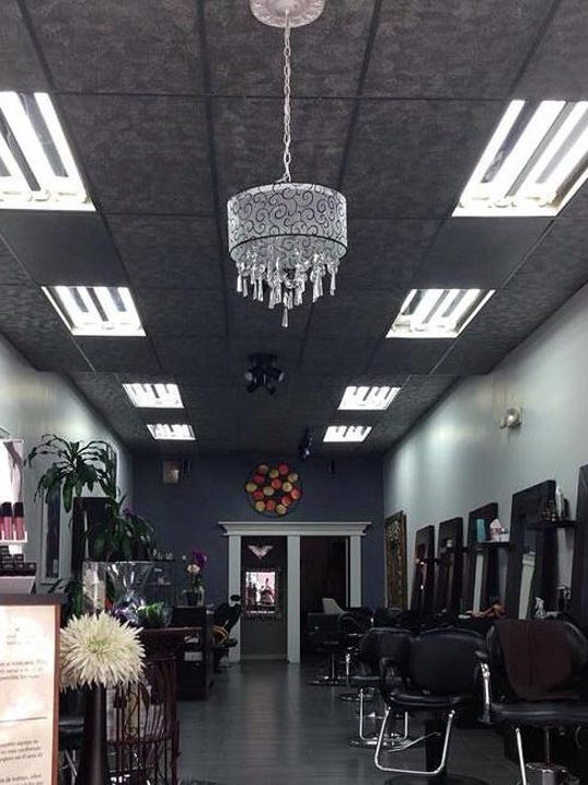 Somerville salon to hold reopening party saturday for Aaina beauty salon somerset nj