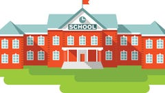 Horseheads sells school, OKs pacts