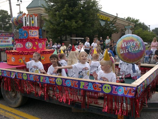 2 frm parade.jpg