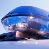 Neighborhood sees cars burglarized over weekend