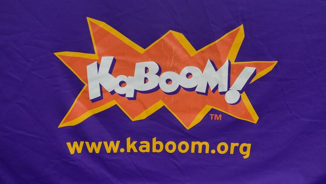 Proceeds from the Yokohama Tire LPGA Classic at the Robert Trent Jones Golf Trail at Capitol Hill in Prattville, Ala. will go to KaBOOM!, it was announced on Tuesday September 16,  2014.