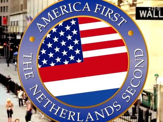 Netherlands_Second