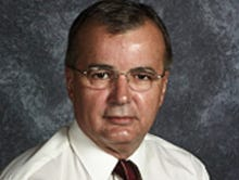 Phil Gardner to retire from post with IHSAA