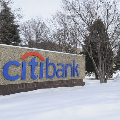 Citi layoffs: Last day at work for 57 employees is May 12