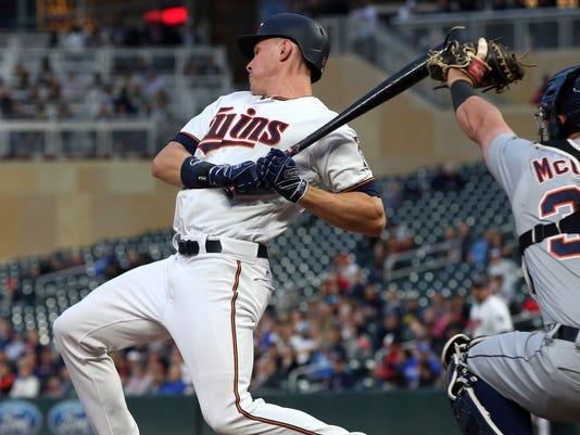 Tigers_Twins_Baseball_36296.jpg