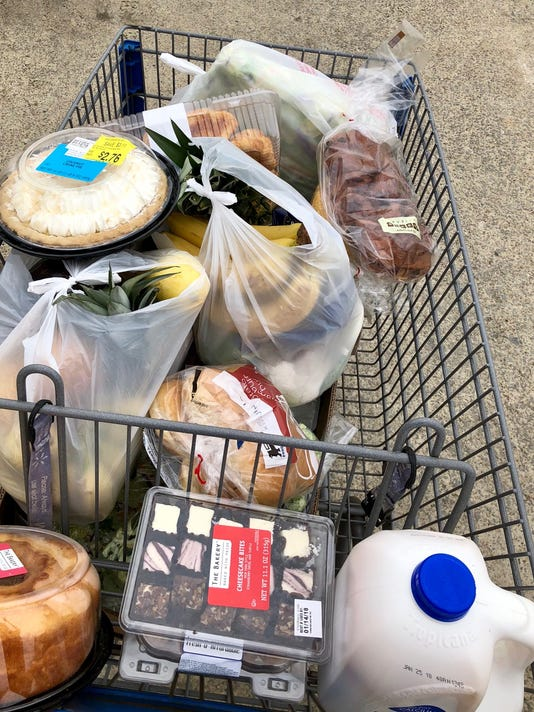636547171420704518-Mobile-pantry-shopping-cart-1.jpg