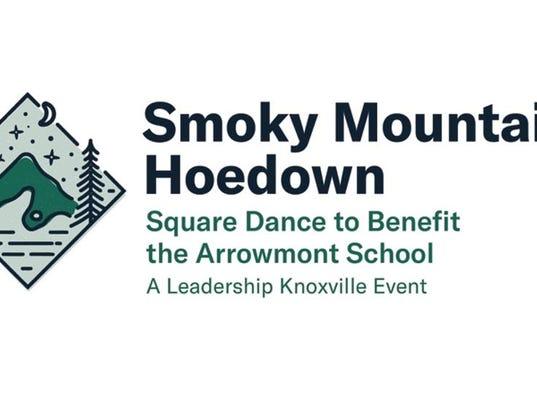 Smoky Mountain Hoedown