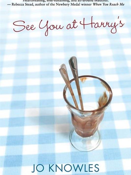 Harry's 2.JPG