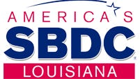 "Louisiana Small Business Development Center Northwest & Central Region — Alexandria and the Central Louisiana Chamber of Commerce will sponsor a free seminar Thursday on ""Starting & Financing a Small Business."""
