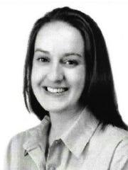 Heather Matlock