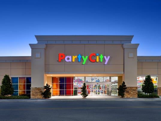 We find 2 Party City locations in Appleton (WI). All Party City locations near you in Appleton (WI).