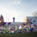 Prince tributes continue to mount.