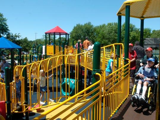 spj 0611 KASH Playground_02