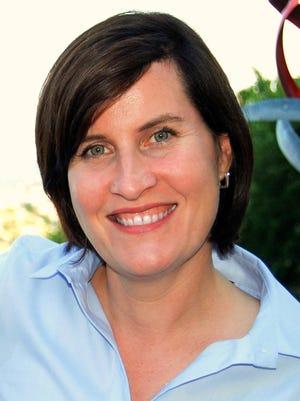 Michelle Dillingham