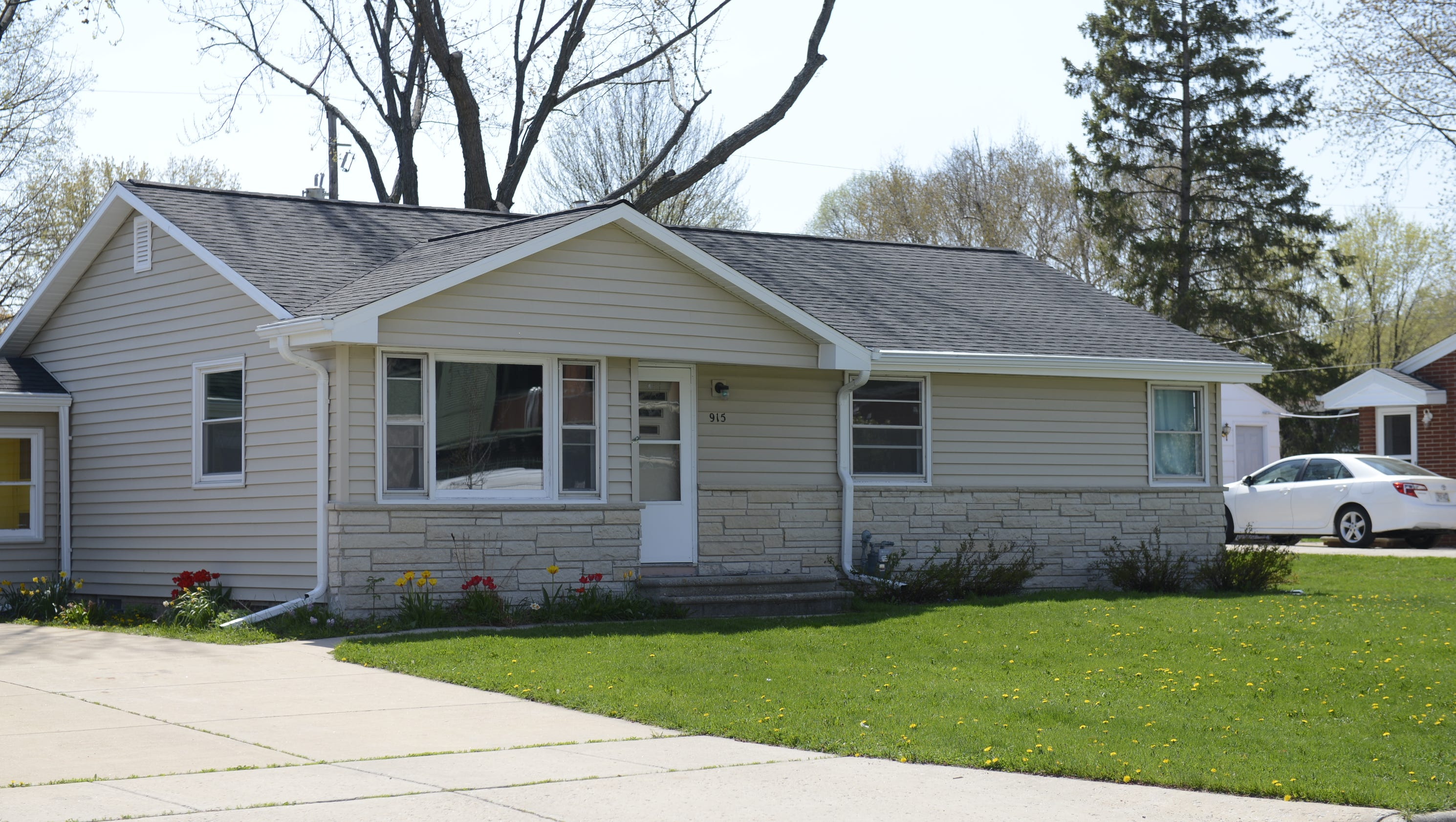 Ashwaubenon Short Term Rental Houses Get Ok