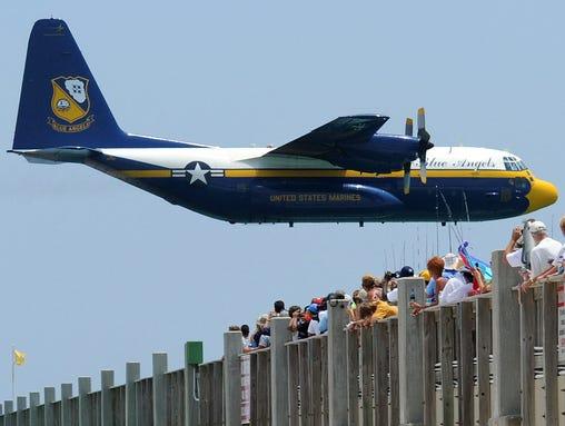http://www.pnj.com/story/news/military/2014/07/07/blue-angels-fat-albert-air-show/12317869/