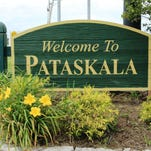 Pataskala-area people and places