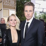 Dax Shepard confesses all: He tried to frame Kristen Bell for his murder