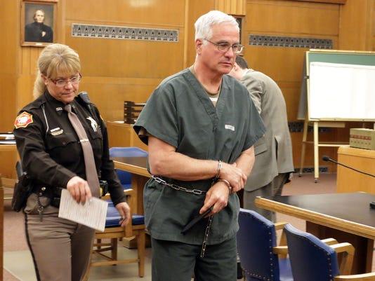 she n Dennis Petrie sentencing0407-gck-004.JPG