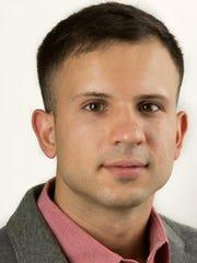 Lucas Calixto