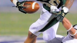 Can CSU football become the next Boise State?