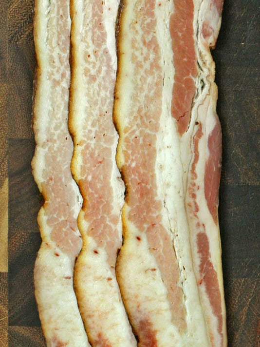 -bacon.jpg_20110902.jpg