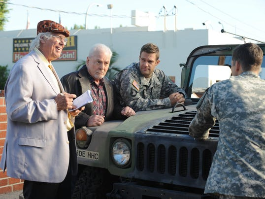 Enlisted-Ep106_Vets-Sc12_00220