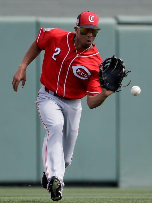 636566518782403642-Reds-Diamondbacks-Spring-Baseball-GQPLEONI1.1.jpg