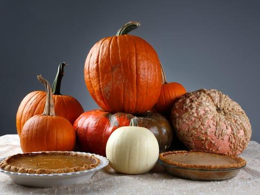 635805097048198000-pumpkins2