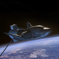 Video: An Inside Look at Sierra Nevada Corporation's Dream Chaser