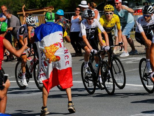 France_Cycling_Tour_de_France_37408.jpg